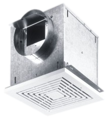 Cfa Fa High Capacity Ceiling Amp Inline Fans By Floaire